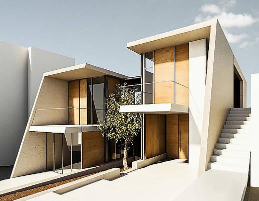architectural design studio address. Architectural Design Studio 3 School of Architecture  2nd Year